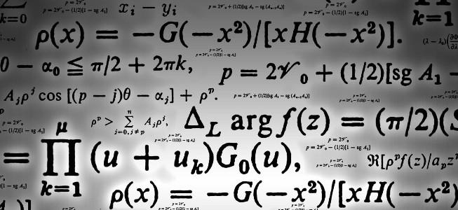 Czy matematyka jest nam w skomputeryzowanym XXI w. wciąż potrzebna?